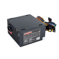 Блок питания ExeGate ATX-XP700 700W Black EX259609RUS