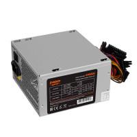 Блок питания ExeGate Special ATX-UNS600 600W