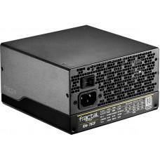 Блок питания Fractal Design Ion Plus 760W Platinum FD-PSU-IONP-760P-BK
