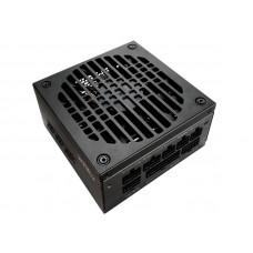 Блок питания Fractal Design Ion SFX-L 500W Gold FD-PSU-ION-SFX-500G-BK