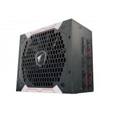 Блок питания GigaByte GP-AP750GM 750W