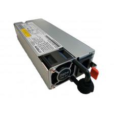 Блок питания Lenovo Platinum HS PS 750W 7N67A00883