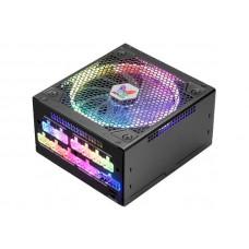 Блок питания Super Flower Leadex III Gold ARGB 550W SF-550F14RG
