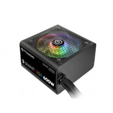 Блок питания Thermaltake PSU TT Smart RGB 600W PS-SPR-0600NHSAWE-1