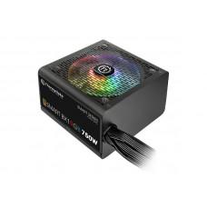 Блок питания Thermaltake Smart BX1 RGB 750W (230V)
