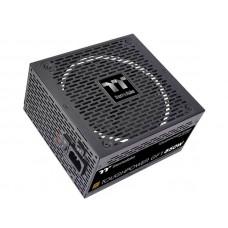 Блок питания Thermaltake Toughpower GF1 850W APFC 80+ Gold PS-TPD-0850FNFAGE-1