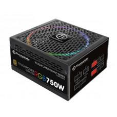 Блок питания Thermaltake Toughpower Grand RGB 750W PS-TPG-0750FPCGEU-R / TPG-0750F-R