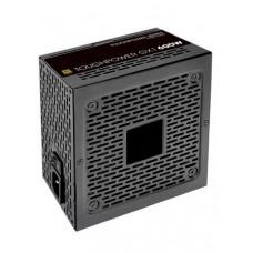 Блок питания Thermaltake Toughpower GX1 600W PS-TPD-0600NNFAGE-1