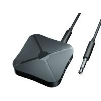 Bluetooth аудио адаптер Hurex SP-12 Home