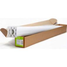 Бумага Cactus CS-LFP80-914175 A0+ (белый)