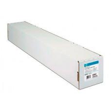 Бумага HP C6020B (белый)