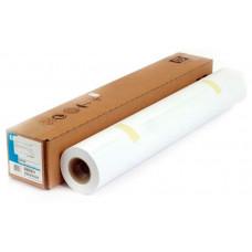 Бумага HP Q6581A
