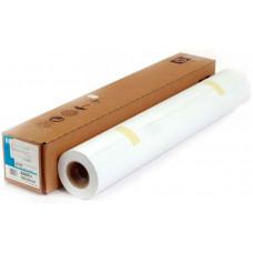 Бумага HP Q7991A