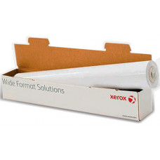 Бумага Xerox 003R93243