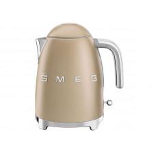 Чайник Smeg KLF03CHMEU 1.7L