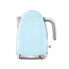 Чайник Smeg KLF03PBEU 1.7L