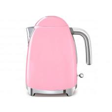 Чайник Smeg KLF03PKEU 1.7L