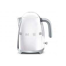 Чайник Smeg KLF03SSEU 1.7L