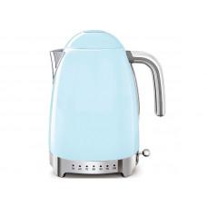 Чайник Smeg KLF04PBEU 1.7L