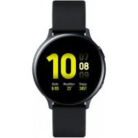 Часы Samsung Galaxy Watch Active 2 44mm Black (SM-R820NZKASER)