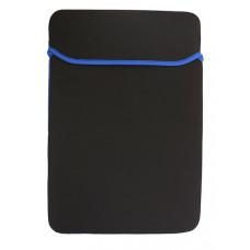 Чехол 15.6-inch HP Chroma Sleeve Black-Blue V5C31AA