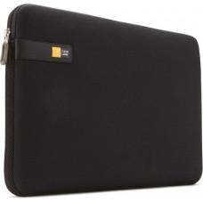 Чехол 17.3-inch Case Logic LAPS117K Black