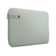 Чехол Case Logic 15-16-inch Light Grey 3204428 / LAPS116AG