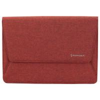Чехол для MacBook 13 Sumdex ICM-132 BU