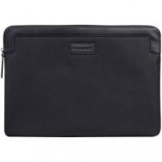 Чехол для MacBook Dbramante1928 AVENUE PRO Lombard MacBook Pro 15'' Black