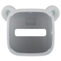 Чехол для видеопроектора Cinemood Ми-ми-мишки (MIMI0016)