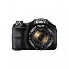 Цифровой фотоаппарат Sony Cyber-shot DSC-H300
