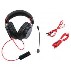 Creative Sound BlasterX H7 Tournament Edition 70GH033000001
