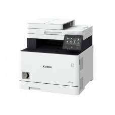 Цветное лазерное МФУ Canon i-SENSYS MF742Cdw