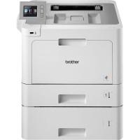 Цветной лазерный принтер Brother HL-L9310CDWR