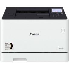 Цветной лазерный принтер Canon i-SENSYS LBP663Cdw