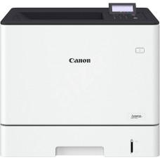 Цветной лазерный принтер Canon i-Sensys LBP710Cx