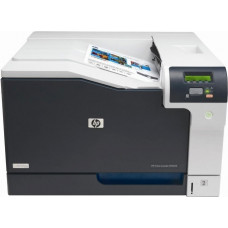 Цветной лазерный принтер HP Color LaserJet CP5225n