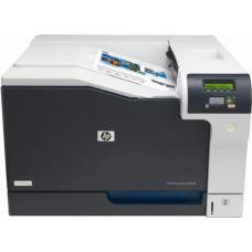 Цветной лазерный принтер HP Color LaserJet Professional CP5225