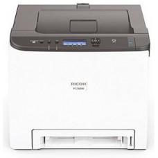 Цветной лазерный принтер Ricoh P C300W