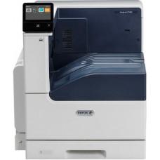 Цветной светодиодный принтер Xerox Versalink C7000N