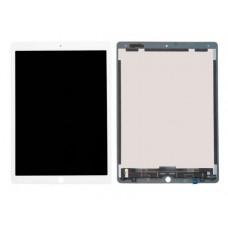 Дисплей RocknParts для APPLE iPad Pro 12.9 2017 в сборе с тачскрином White 612886