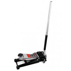 Домкрат Heyner Ultrarapidlift Pro 3т 347030