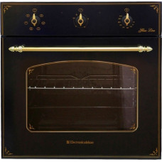 Духовой шкаф Electronicsdeluxe 6006.03эшв-008