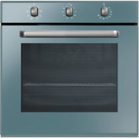Духовой шкаф Hotpoint-Ariston FID 834 H ICE