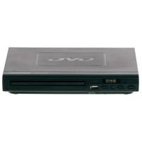 DVD-плеер Telefunken TF-DVD5102