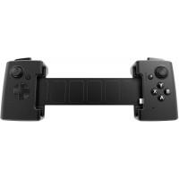 Джойстик-контроллер для смартфона Asus ROG Gamevice Controller Black