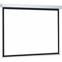 Экран Cactus 168x299см Wallscreen CS-PSW-168x299 16:9 настенно-потолочный рулонный белый