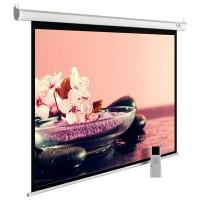 Экран настенно-потолочный рулонный Cactus Moto Expert (CS-PSME-360x270-WT) 4:3 270x360 см