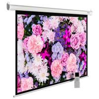 Экран настенно-потолочный рулонный Cactus Moto Expert (CS-PSME-420x315-WT) 4:3 315x420 см