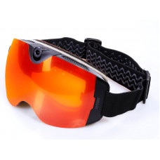 Экшн-камера X-TRY XTM412 4K WI-FI Orange